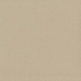 St Malo - Natural Taupe - Neutral lighr grey-beige coloured 100% cotton fabric