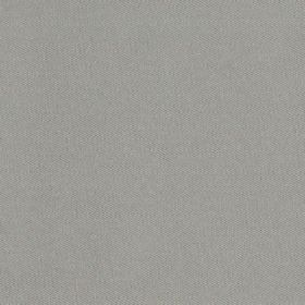 St Malo - Grey - Light, versatile fabric made in a classic light blue-grey colour