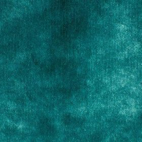 Syvota - 334 - Luxurious turquoise coloured fabric which looks both mottled and shimmering