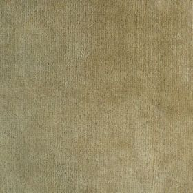 Syvota - 717 - Soft fabric which looks as though it has been made in a dull shade of gold