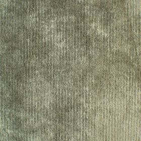 Syvota - 710 - Fabric with a soft feel in a silvery green colour