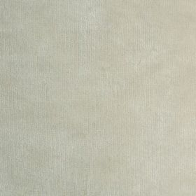 Syvota - 701 - Ivory coloured plain fabric with a soft feel to it