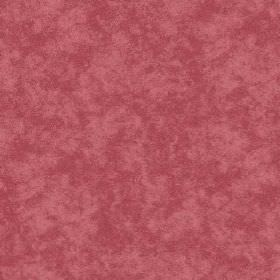 Florence Marble (Linen Union) - 4 - Dusky red-pink linen fabric with a mottled effect