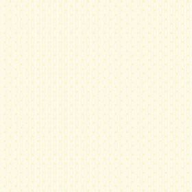 Matlock (Cotton) - 3 - Cream coloured cotton fabric with a very subtle pattern of tiny, almost imperceptible yellow dots