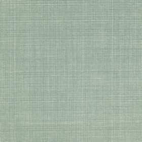 Cotton - Fermoie Plain - Plain mint green coloured fabric made entirely from cotton