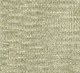 Figured - Linen - Barley coloured 100% linen fabric featuring a very subtle, almost imperceptible repeated dot pattern