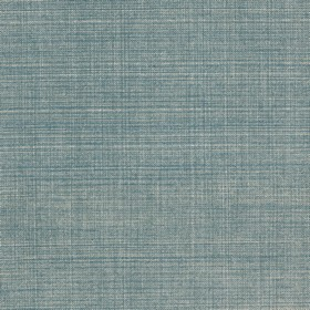 Cotton - Fermoie Plain - Fabric made entirely from cream and green-grey coloured cotton