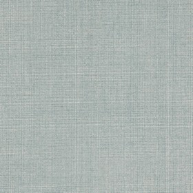 Cotton - Fermoie Plain - Cement coloured fabric made entirely from cotton which features some cream coloured vertical streaks