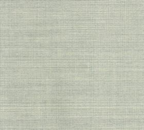 Cotton - Fermoie Plain - L-119 - Fabric made from pale grey coloured 100% cotton with some subtle cream coloured streaks