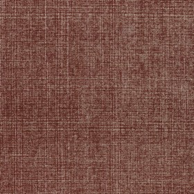 Cotton - Fermoie Plain - 100% cotton fabric woven from threads in dark brown and straw colours