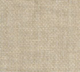 Figured - Linen - N-059 - Almost imperceptible dots covering 100% linen fabric made in a light beige colour