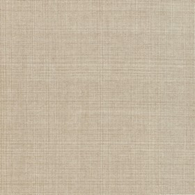 Cotton - Fermoie Plain - Matt gold coloured fabric made from 100% cotton with some threads in a slightly lighter shade and some in a darker