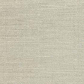 Cotton - Fermoie Plain - L-152 - 100% cotton fabric made in chalk white, with some very slightly darker threads running horizontally through