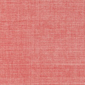 Cotton - Fermoie Plain - Blush pink coloured fabric made entirely from unpatterned cotton