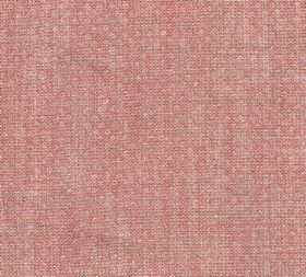 Figured - Linen - Light pinkish grey coloured 100% linen fabric covered with a very subtle repeated pattern