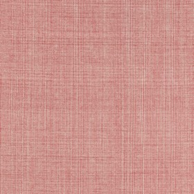Cotton - Fermoie Plain - Fabric made from 100% cotton in a pale pinkish cream colour