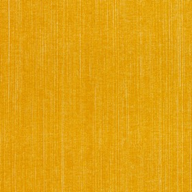 Cotton - Fermoie Plain - L-187 - Butter yellow coloured 100% cotton fabric
