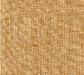 Plain Linen - Fake Tan - 100% linen threads in pale grey and cork colours woven together to create this fabric