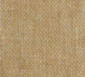 Figured - Linen - Very subtly patterned pale beige and grey coloured 100% linen fabric