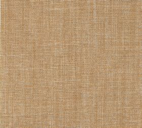 Plain Linen - Kipered - Wafer coloured fabric made entirely from unpatterned linen
