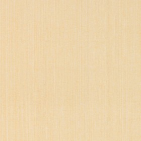 Cotton - Fermoie Plain - L-174 - Vivid daffodil yellow coloured fabric made entirely from cotton