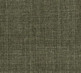 Cotton - Fermoie Plain - 100% cotton fabric which has been woven in a blend of off-white and dark grey-green