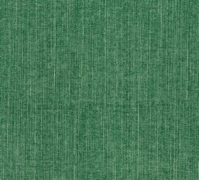 Cotton - Fermoie Plain - L-070 - 100% cotton fabric made in a dark shade of spearmint green