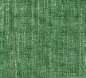 Plain Linen - Rock Pool - N-023 - 100% linen fabric made in bright green with a few cream coloured threads running through it