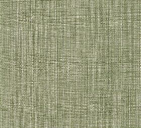 Plain Linen - Stackpole - Grey-green and white coloured 100% linen fabric which has been coloured very patchily