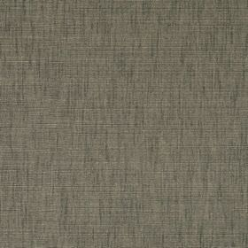 Aspen - Bronze - Grey hard wearing fabric which has a silvery sheen