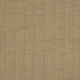 Aspen - Seagrass - Light brown-gold coloured hard wearing fabric