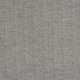 Aspen - Pelican - Swatch of hard wearing fabric in battleship grey