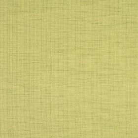 Aspen - Lime - Swatch of hard wearing fabric in a bright citrus green colour