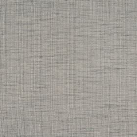 Aspen - Surf - A light shade of grey making up this hard wearing fabric