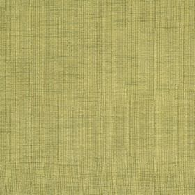 Aspen - Oasis - Fabric which is hard wearing and light, apple green in colour