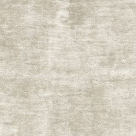 Arboretum - Marzipan - Oyster coloured fabric blended from viscose, cotton and polyester, with a small amount of mottling due to its texture