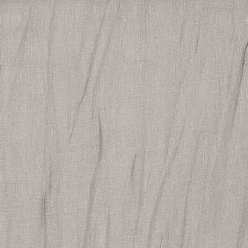 Breeze - Zinc - Steel grey coloured linen and polyester blend fabric