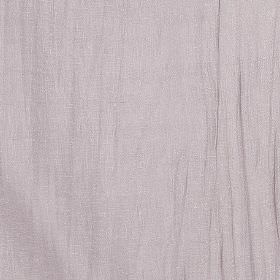 Breeze - Orchid - Elegant linen and polyester blend fabric made in a light, contemporary colour that's a blend of pale grey and light lilac