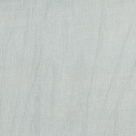 Breeze - Duckegg - Pale, classic duck egg blue coloured linen and polyester blend fabric