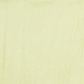 Breeze - Pistachio - Fabric made from linen and polyester in a light limestone colour