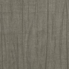 Breeze - Pewter - A dark shade of grey covering practical linen and polyester blend fabric