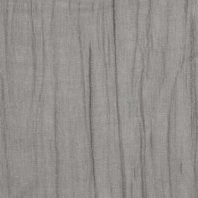 Breeze - Shark - Elegant gunmetal grey coloured fabric made from linen and polyester