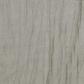Breeze - Mousey - Fabric made from a dark grey coloured blend of linen and polyester