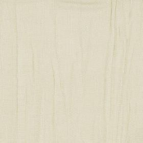 Breeze - Rattan - Elegant, classic putty coloured fabric made with a linen and polyester blend