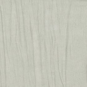 Breeze - Linen - Linen and polyester blend fabric made in a contemporary, versatile, smoky shade of grey