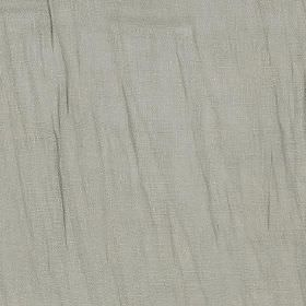 Breeze - Dune - Classic dove grey coloured fabric blended from a mixture of linen and polyester