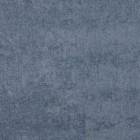 Carnaby - Pastello - Fabric made from 100% polyester in a classic navy shade of blue