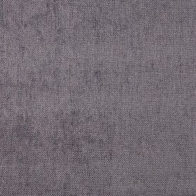 Carnaby - Charcoal - Dark blue-grey coloured 100% polyester fabric