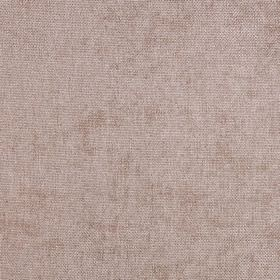Carnaby - Mink - Chrome grey coloured 100% polyester fabric, finished with some very small, subtle, slightly darker patches