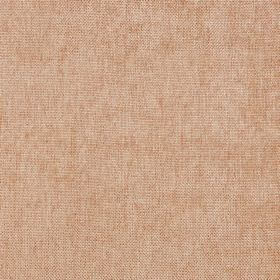 Carnaby - Oatmeal - Warm coffee and light grey colours combined to create a neutral 100% polyester fabric